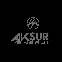 Aksur Enerji