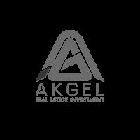 Akgel Construction