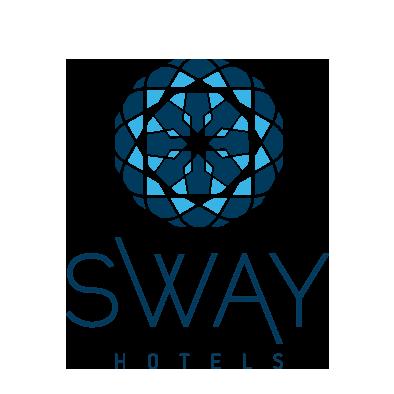Sway Hotel